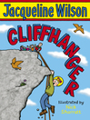 Cliffhanger (eBook)